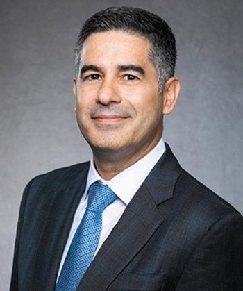 Image: Pedro A. Jimenez