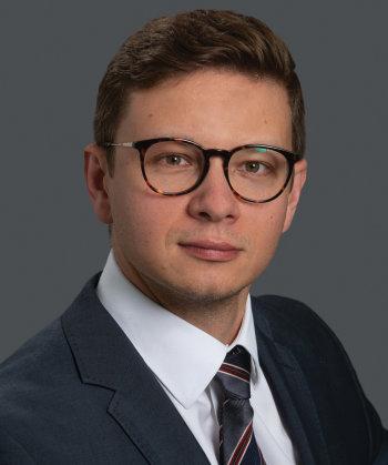 Image: Konstantin Burkov