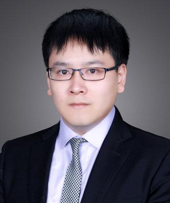 Image: Xunming Cui