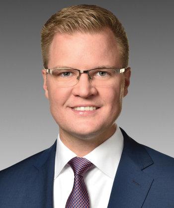 Image: Christian Mueller