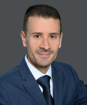 Image: Lorenzo Colombi-Manzi