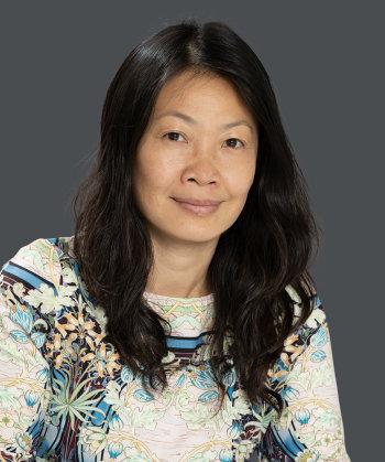 Image: Mei Lian