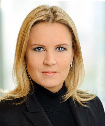 Image: Dr. Katja Kaulamo