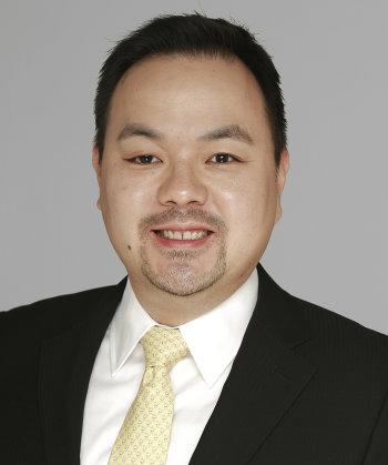 Image: Eun Sang Hwang