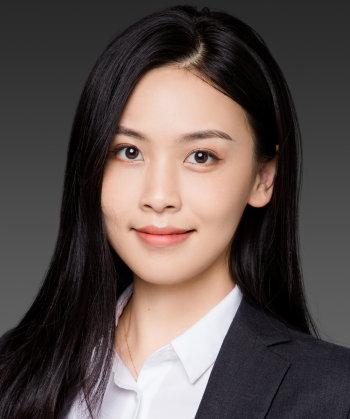Image: Yilin Lu