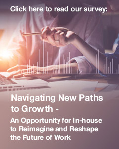 Navigating new paths to growth- Future of work- side bar