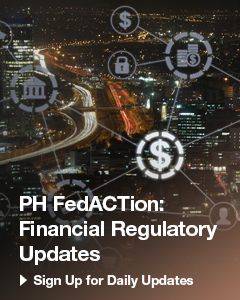 PH FedACTion
