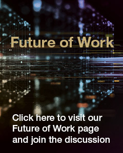 Future of work side bar