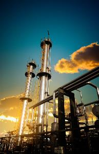 oil_and_gas_refinery_crude_process_processing_naphtha_gasoline_fuel_oil_pipe_pipeline_transportation_petroleum_3_96dpi_042018