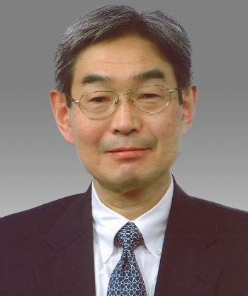 Image: Kaoruhiko Suzuki