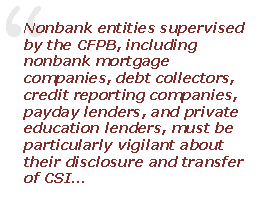 nonbank-entities