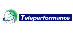teleperformance-18b34fa6a23346428811cff00004cbded