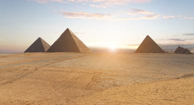 mini_Egypt_