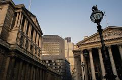cities_buildings_london_england_uk_bank_of_england_city_scape_classic_vintage_old