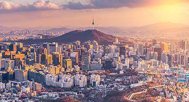 mini_South_Korea
