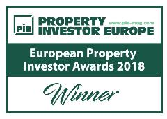 2018_europe_property_investor_awards___winner_01
