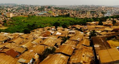 mini_Cameroon_032719