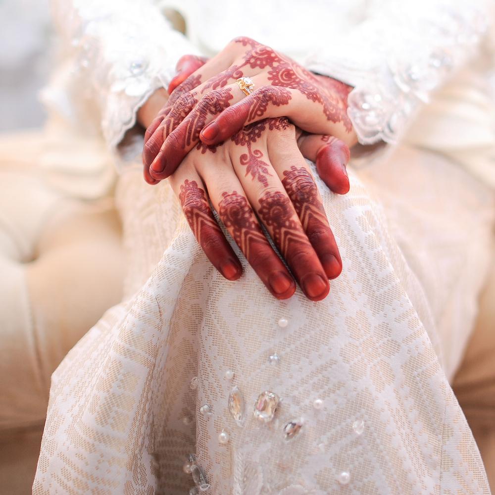 Ja Ich Will Hochzeit Mal Anders Fineway