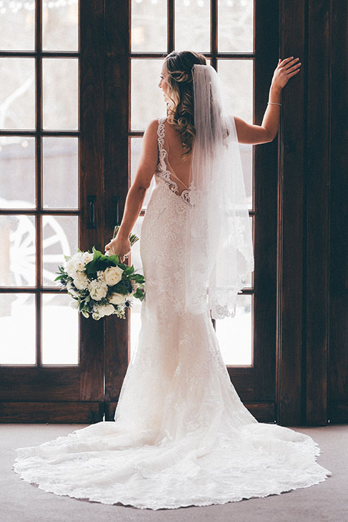 Lace Wedding Dresses And Gowns Maggie Sottero,Beach Wedding Wedding Dresses Simple