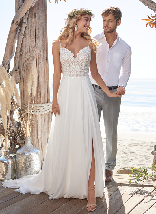 Beach Wedding Dresses And Gowns Maggie Sottero,Where To Buy Wedding Dresses Online Usa