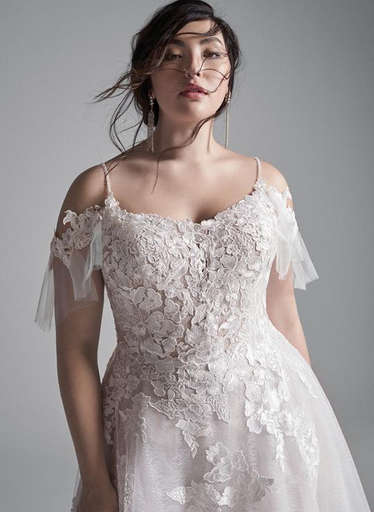 Princess Wedding Dresses By Maggie Sottero Designs,Burgundy And Peach Wedding Dresses