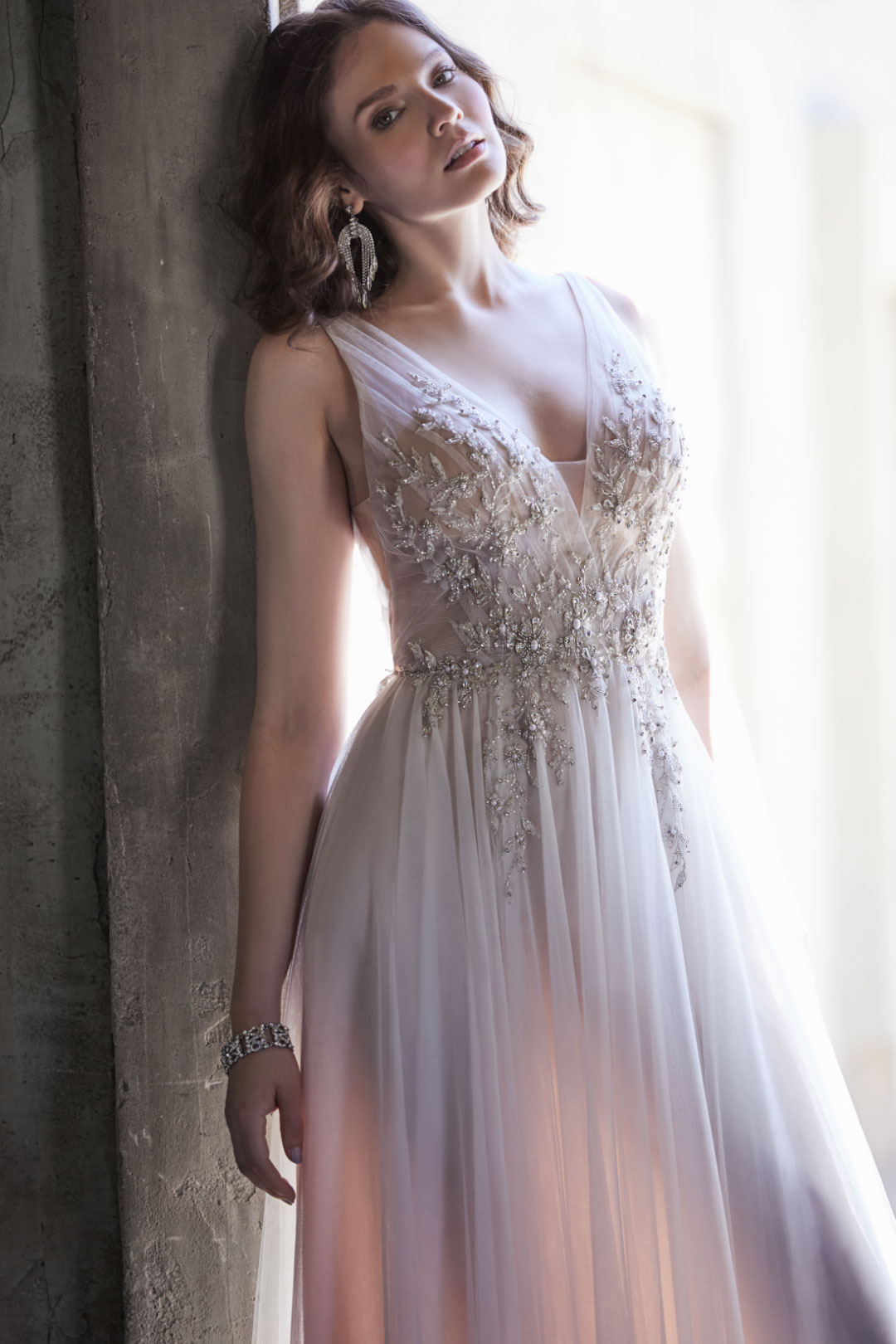 Maggie Sottero Wedding Dresses | Maggie Sottero Wedding Dresses