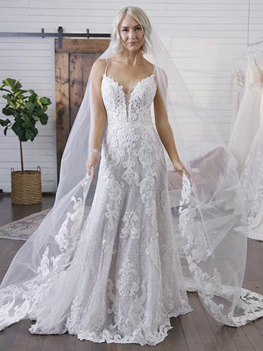 Off White Wedding Dresses Maggie Sottero,Cheap Short Wedding Dresses Online
