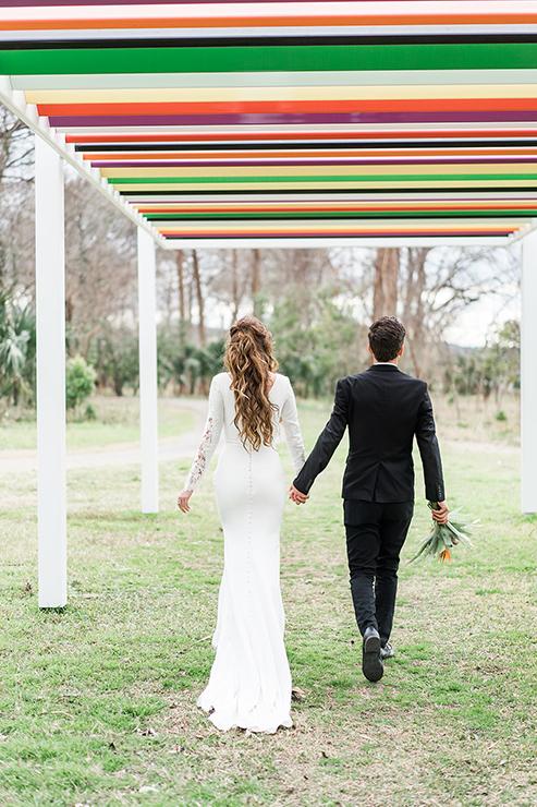 Simple Wedding Dresses Maggie Sottero,Sparkle Glitter Tulle Wedding Dress