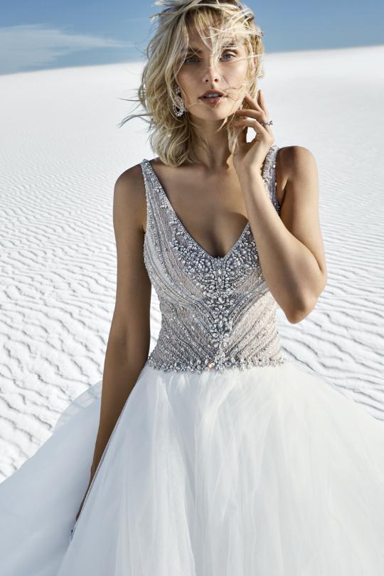 Sottero And Midgley Wedding Dresses Maggie Sottero