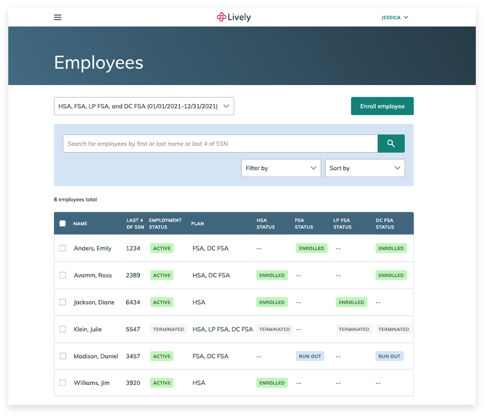 prod-employer-ee-dashboard.png