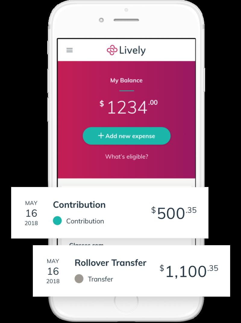 device-employee-contributionstransfers2x