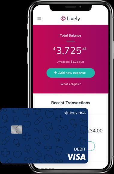mobile-debitcard.png
