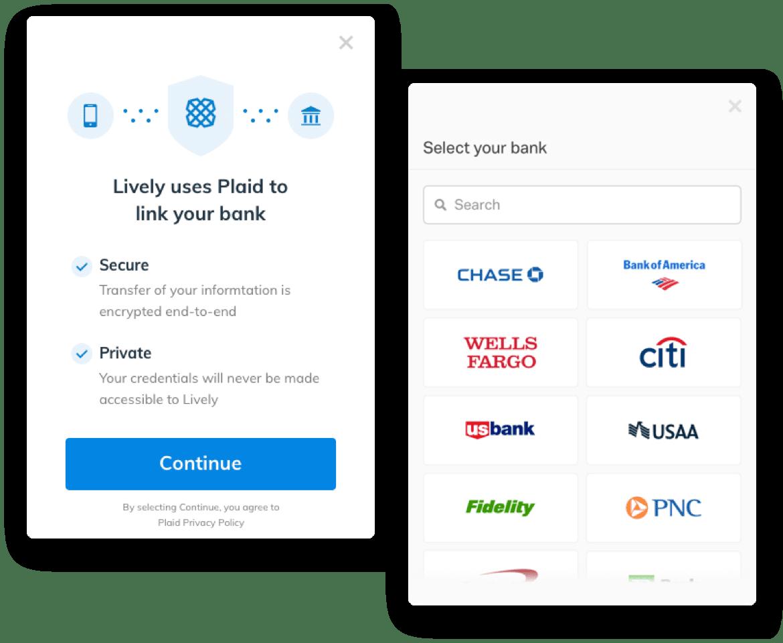 link-bank-account.png