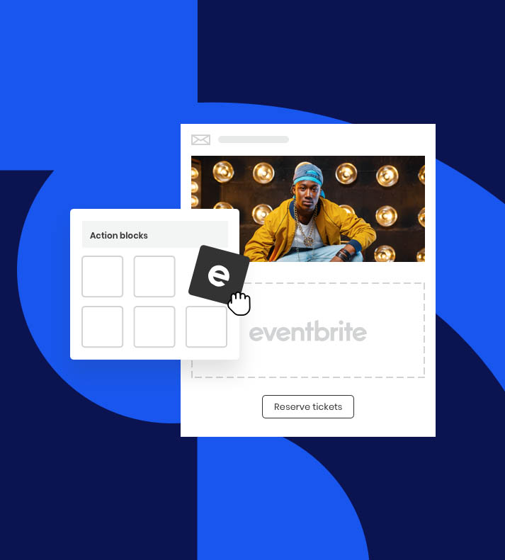 eventbrite ticket