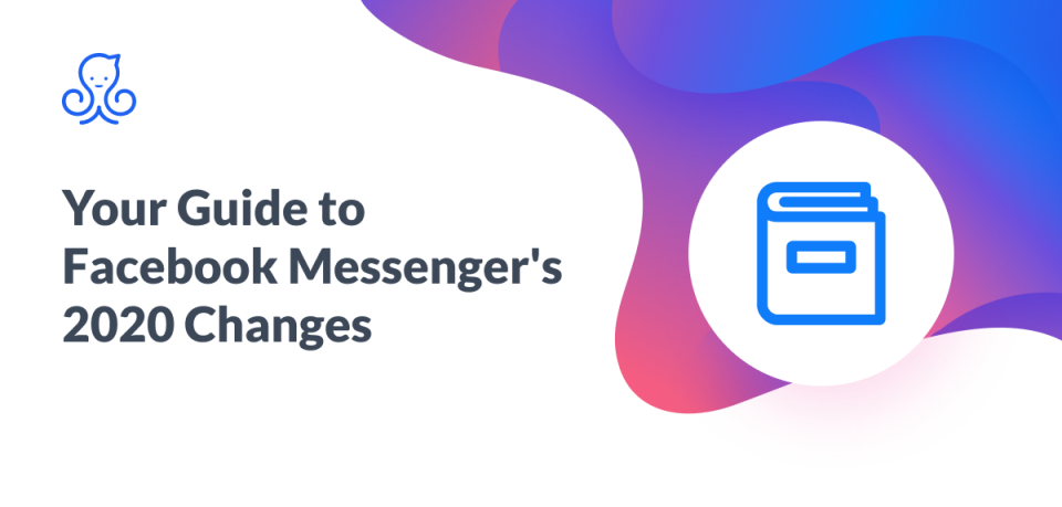 messenger facebook gratis