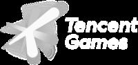 Tencent games logo