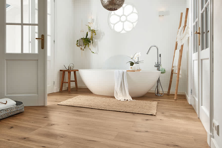 Bathroom Flooring (Hero)
