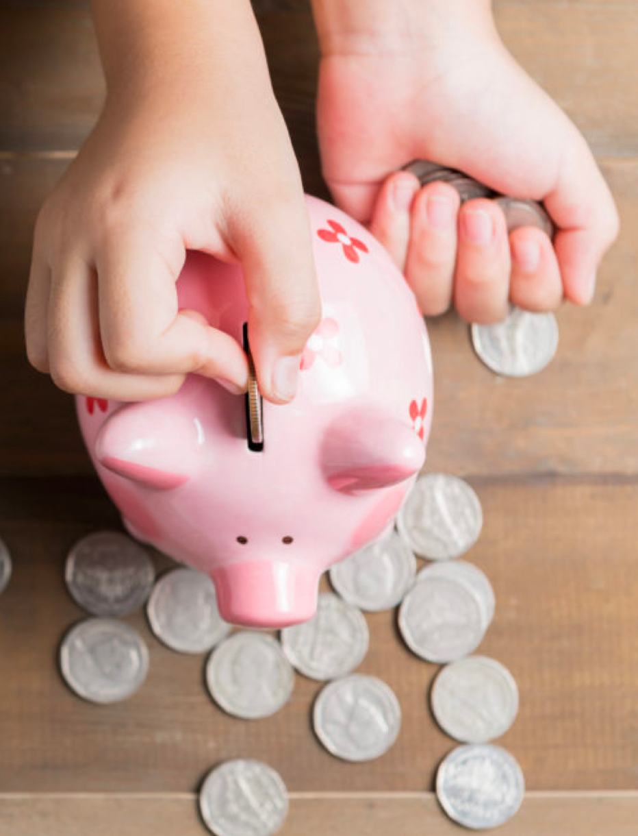 Savings accounts vs. CDs – which is better?