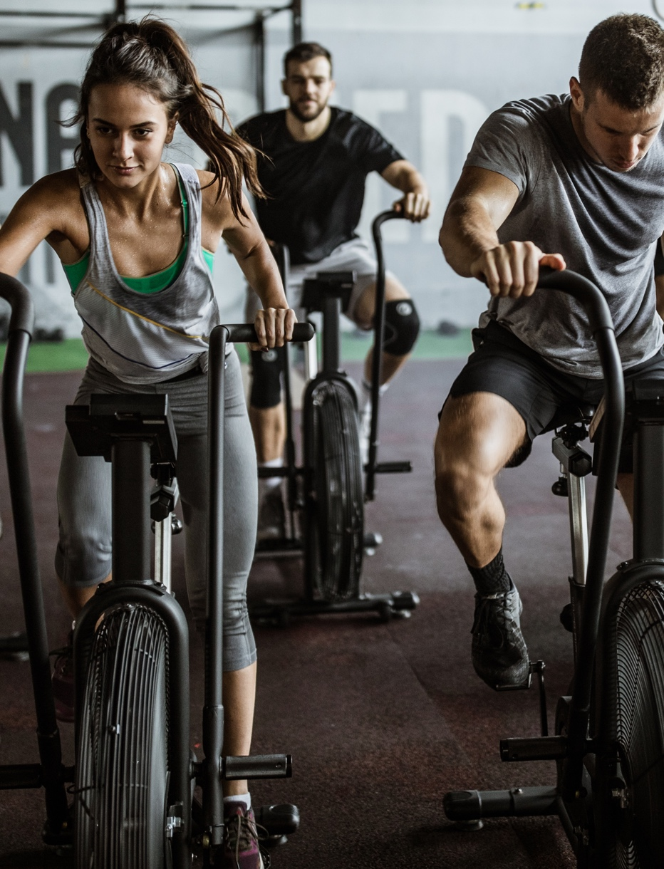 Are Gym Memberships Worth It?