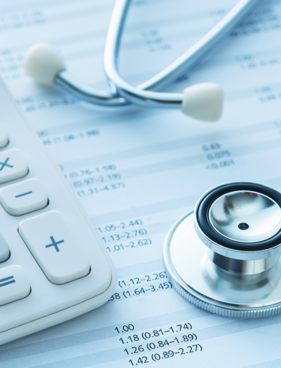 Strategies for Coping With Medical Bills
