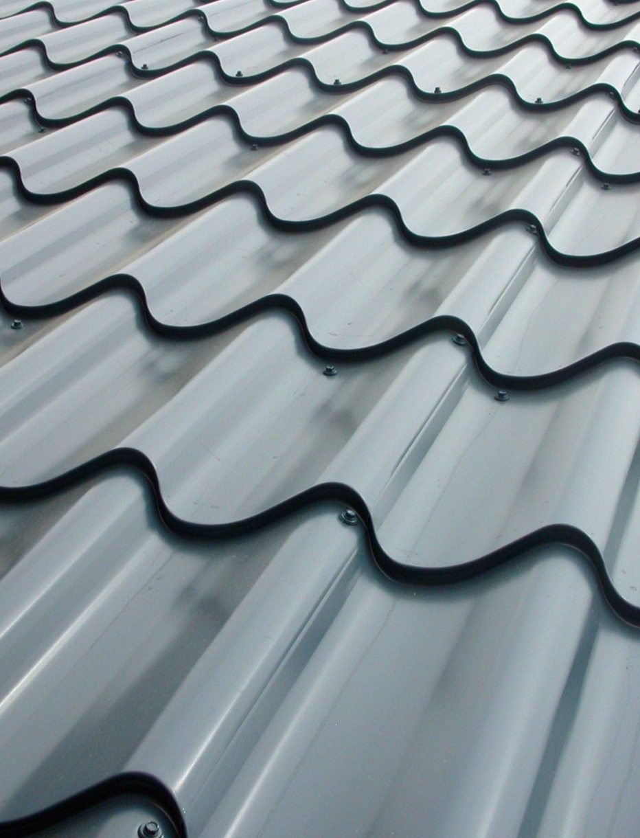 Is a Metal Roof Right for You?