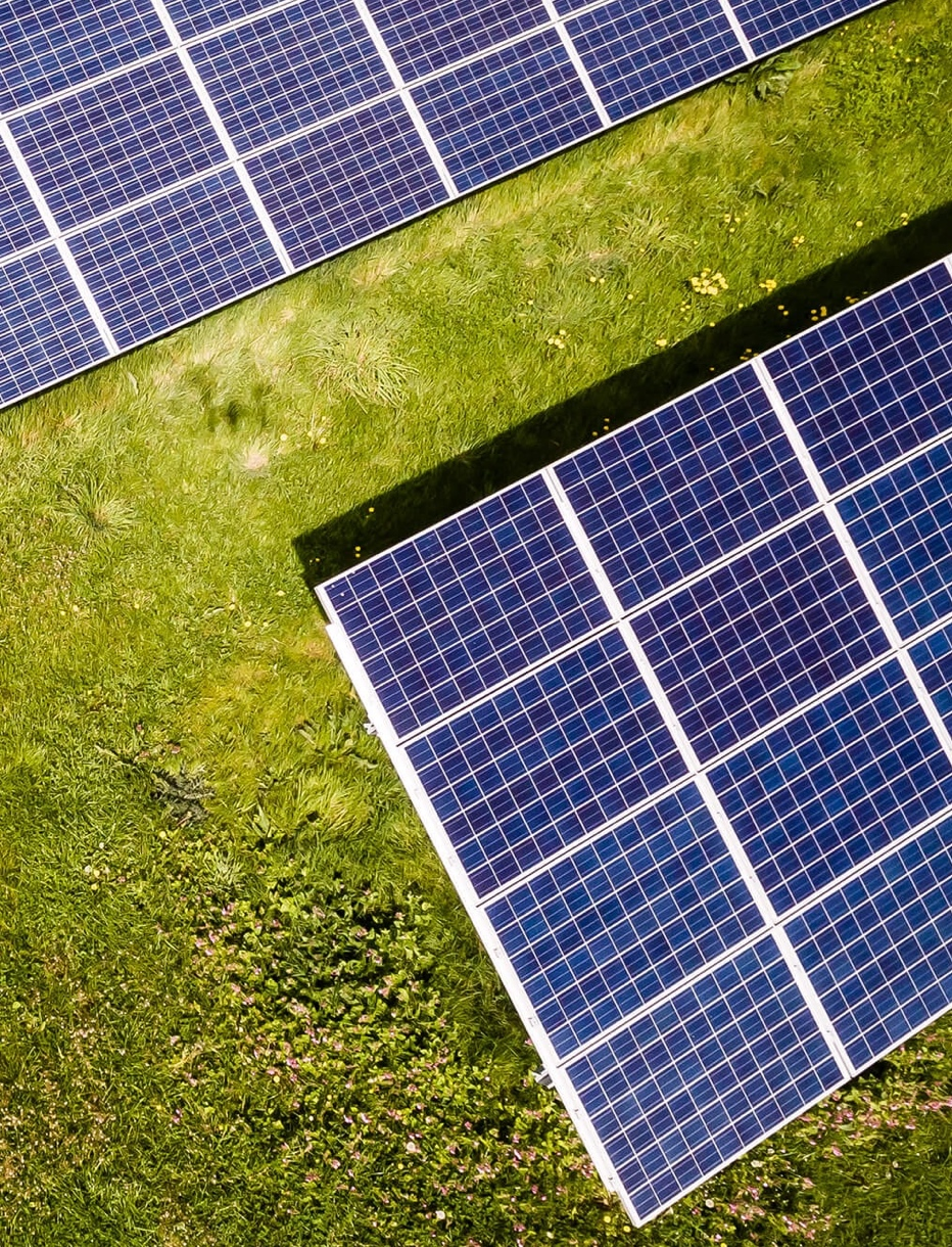 Are Solar Panels Cost Effective?