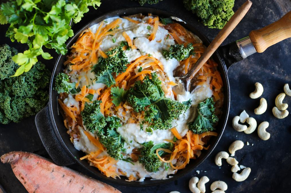 Sweetpotato Kale Pasta 3 copy 2