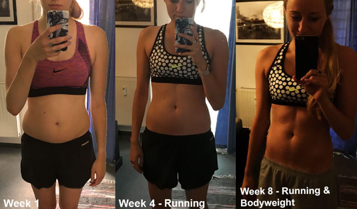 progress-week-0-8