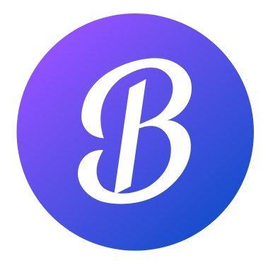 BT Finance