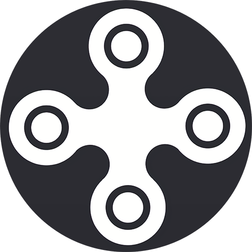 Nexus Mutual