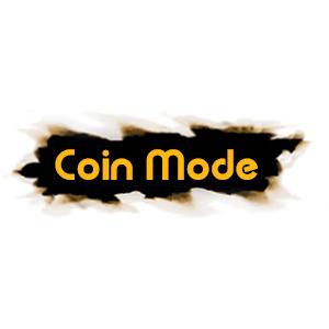 Coinmode