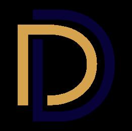 dForce