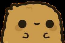Nuggies