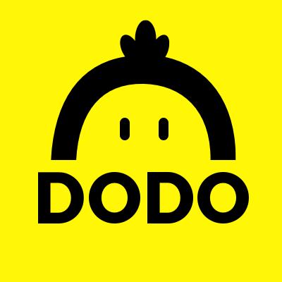 Dodoex